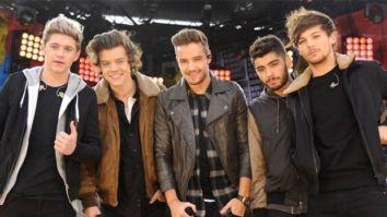 One Direction members re-follow Zayn Malik on social media amid reunion rumours, #1DOnlineConcertStayAtHome trends on Twitter