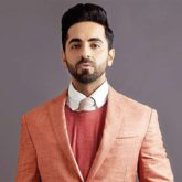 """""""'Only we can help India win over coronavirus"""" - Ayushmann Khurrana urges India to be patient as nationwide lockdown extends"""