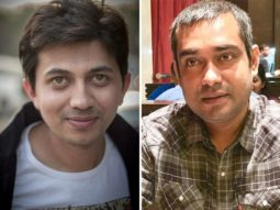 Producers Ajay Rai and Pradeep Kumar reveal why they opted for Aditya Rawal