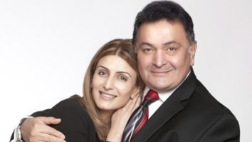 Riddhima Kapoor Sahni posts a message for Rishi Kapoor, to arrive in Mumbai from Delhi via road to attend funeral