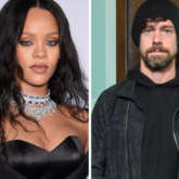 Rihanna teams up with Twitter CEO Jack Dorsey as they donate $ 4.2 million to support domestic violence victims