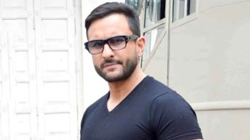 Saif Ali Khan speaks up on the attack of doctors and the migrant workers controversy in Mumbai