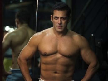 Salman Khan pays Radhe crew members scheduled to work between March 26-April 2