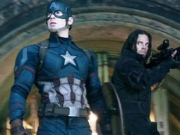 Sebastian Stan reveals why Steve Rogers did not pass on Captain America title to Bucky in Avengers: Endgame