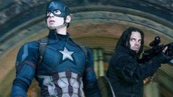 Sebastian Stan reveals why Steve Rogers did not pass on Captain America title to Bucky in Avengers: Endgame