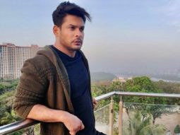 Sidharth Shukla talks about how being locked in the Bigg Boss house is different from this lockdown