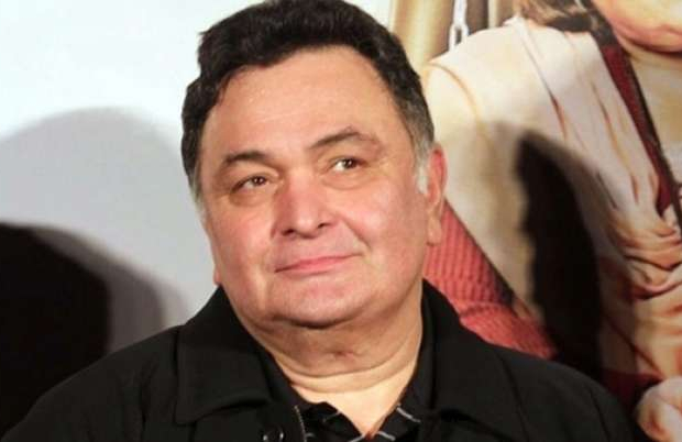The Kapoors share heartfelt pictures and moments in the memory of Rishi Kapoor