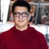 Sajid Nadiadwala announces bonus for 400 employees