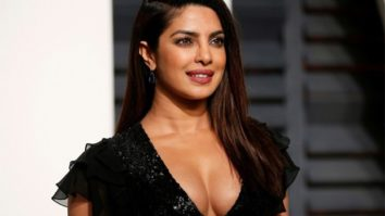 When Priyanka Chopra's father asked her to not wear tight clothes and put bars on her window