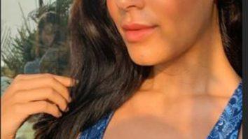 https://media2.bollywoodhungama.in/news/features/krishna-shroff-works-boyfriend-eban-hyams-tiger-shroff-awe/