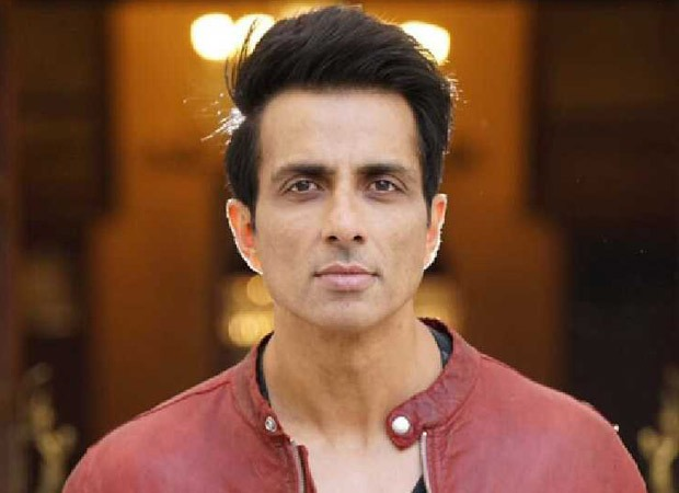 Sonu Sood offers his hotel in Mumbai as a residential facility for healthcare workers