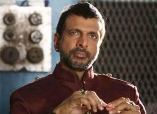 Jaaved Jaaferi joins the cast of Karan Johar's Takht