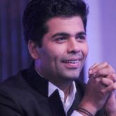After taking a dig at Karan Johar's fashion choice and films, Yash Johar makes a comment on his father's singing
