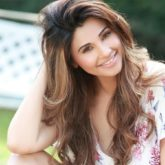 """Exclusive: """"I just don't want to do any film for the sake of it,"""" says Daisy Shah"""