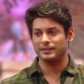 Sidharth Shukla reacts to the negative comments on his music video 'Bhula Dunga'; says he works for the love of his audience