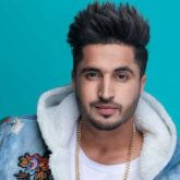 Jassie gill releases his latest track 'Ehna Chauni aa' shot on an Iphone