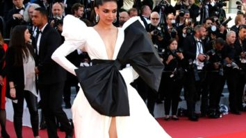 Cannes Film Festival to not take place in its 'original form'