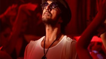 Exclusive: Polish crew speaks about the non-payment of dues for Kiccha Sudeep starrer Kottigobba 3