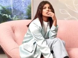 Priyanka Chopra Jonas & Crocs Inc. to donate 10,000 pairs of footwear to healthcare workers from four Indian states