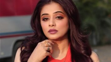 Priyamani says there is no point in doing dance numbers; hopes Bollywood sees her in a new way with upcoming projects