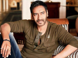 Ajay Devgn comes forward to help daily wage earners, donates Rs 51 lakh to FWICE