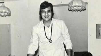"""We will always remember you""- Akshaye Khanna writes a touching note on father Vinod Khanna's death anniversary"