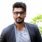 Arjun Kapoor shares an inspirational video to ease your lock-down period