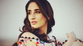 Sussanne Khan's sister Farah Khan Ali's in-house staff tests positive for Coronavirus