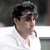 Producer Karim Morani tests positive for Covid-19, admitted to hospital