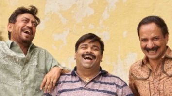 Angrezi Medium actor Kiku Sharda wishes the film ran longer in theatres