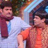 Kapil Sharma to not shoot from home for his show, confirms Kiku Sharda