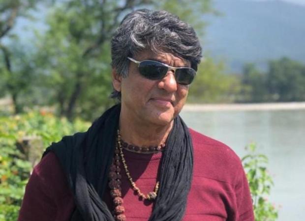 Mukesh Khanna feels actors like Salman Khan, Shah Rukh Khan and Akshay Kumar cannot play Shaktimaan