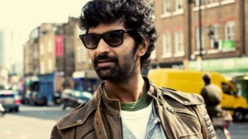 "Coronavirus survivor Purab Kohli writes a note of gratitude, says he is ""very well and fully recovered"""