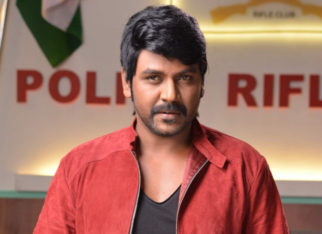 Raghava Lawrence to replace Rajinikanth in Chandramukhi sequel; to contribute Rs. 3 crore from his salary to COVID-19 relief funds
