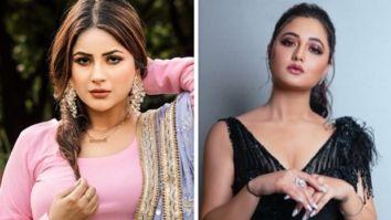 EXCLUSIVE: Shehnaaz Gill hasn't kept in touch with anyone post Bigg Boss 13, says Rashami Desai