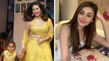 Inspired by Sunny Leone, Shefali Jariwala to now adopt a baby girl