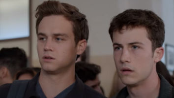 13 Reasons Why final season trailer promises to be the darkest one yet with Winston investigatingMonty's false arrest for Bryce's murder