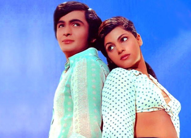 7 Shocking facts about the Rishi Kapoor and Dimple Kapadia starrer Bobby : Bollywood News - Bollywood Hungama 1