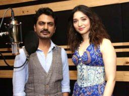 After Ghoomkhetu, producer of Nawazuddin Siddiqui starrer Bole Chudiyan in talks with OTT platforms