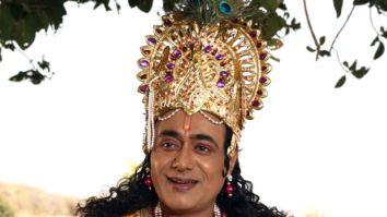 After Mahabharat, Nitish Bharadwaj starrer Vishnupuran to return on Doordarshan