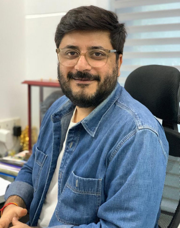 After season 1, Goldie Behl's Rejctx 2 enthrals the younger viewers as soon as once more : Bollywood Information 12
