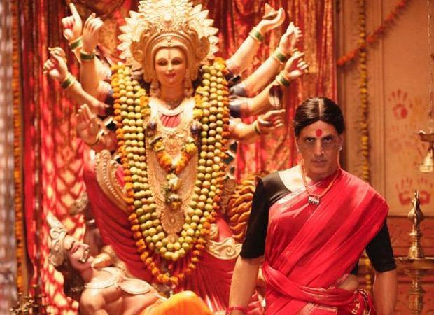Akshay Kumar's Laxmmi Bomb may not take the straight-to-digital route
