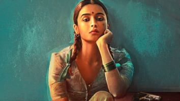 Alia Bhatt and Sanjay Leela Bhansali's Gangubai Kathiawadi to be the first film to resume shoots post lockdown?