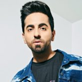 """Ayushmann Khurrana on South industry remaking his films - """"I'm happy to be contributing in delivering cinema that is crossing over"""""""