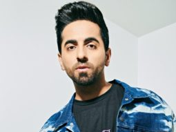 "Ayushmann Khurrana on South industry remaking his films - ""I'm happy to be contributing in delivering cinema that is crossing over"""