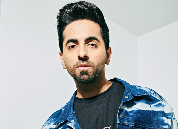 Ayushmann Khurrana on South industry remaking his films -