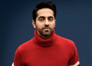 Ayushmann Khurrana roped in to support senior citizens in medical need during coronavirus