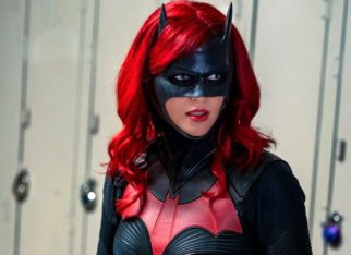 Batwoman actress Ruby Rose reportedly exited the show as she was distressed by the long working hours