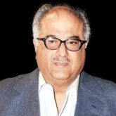 Boney Kapoor speaks about resuming shooting of Maidaan, Valimai, and Vakeel Sahab post lockdown
