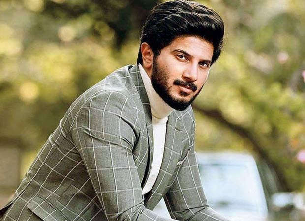 Dulquer Salmaan unveils new poster of Kurup; says film would have released today in an ideal world